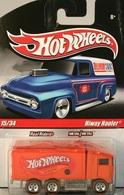 Hot wheels slick rides%252c real riders hiway hauler model trucks 826f4672 8804 4091 a5b7 09ec8122cac0 medium
