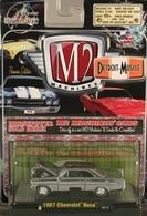 M2 machines detroit muscle 1967 chevrolet nova model cars 320566d8 dcef 4635 8ab8 bf2e17b23c6c medium