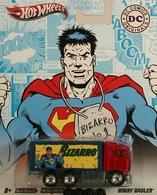 Hot wheels dc comics originals%252c bizarro%252c real riders hiway hauler model trucks e421e805 3e8c 4972 afc7 5abd3944dda3 medium