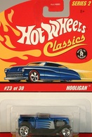 Hot wheels hot wheels classics series%252c hot wheels classics series 2 hooligan model trucks d9b09ab6 7eef 420a ad13 31bbe30bb21d medium
