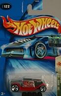 Hot wheels mainline%252c tat rods%252c factory sealed 2004 set hooligan model trucks fd419d72 9858 4df2 8b4c 4cb10175157a medium