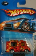 Hot wheels mainline%252c tag rides tropicool model trucks 7ed30aeb ef9b 4374 b68b b32aa5f62e0f medium