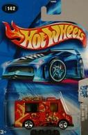 Hot wheels mainline%252c tag rides tropicool model trucks 18d89930 e76e 4683 8c49 225f63ef2bfd medium