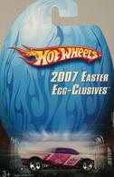 Hot wheels walmart exclusive%252c 2007 easter egg   clusives jester model trucks 07e7b1d8 c788 4cef 899b 5b5dfd1e13b6 medium