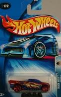 Hot wheels mainline%252c track aces jester model trucks 29f0fc16 e624 4b46 b91f b2b3a3623a52 medium