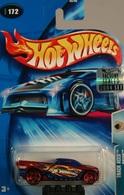 Hot wheels mainline%252c track aces%252c factory sealed 2004 set jester model trucks 47153cc1 7e13 46cb 9ffb af4a37c5f010 medium