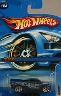 Hot wheels mainline jester model trucks 20aa84a2 47f0 4563 896f 637c5714daad medium