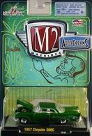 M2 machines auto dreams 1957 chrysler 300c model cars 0b791522 60ef 45ab b261 05f1ffcd13b2 medium