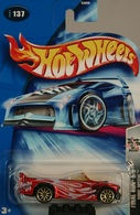 Hot wheels mainline%252c final run sonic special model trucks 1e8c8097 9e33 4ab3 a003 554a66093e44 medium