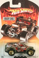 Hot wheels walmart exclusive%252c fright cars power panel model trucks abb63417 aab2 4edb a927 cc9bba33ff71 medium