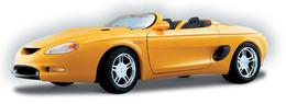 Maisto international special edition ford mustang mach iii concept model cars 97ad33e1 fa43 4539 860b 0e519316b080 medium