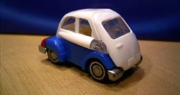Ferrero bmw 600 model cars f9fc3853 859e 4c2d b7c8 b5afb01715fd medium