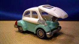 Ferrero bmw 600 model cars deb8dd23 a5d1 4784 9b42 2b43e55573e4 medium