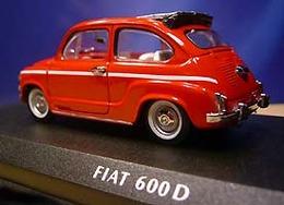 Corgi detail cars fiat 600d 1965 model cars f07dc16d bcef 432c bff1 ec35ffcb4a83 medium