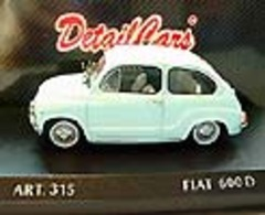 Corgi detail cars fiat 600d 1965 model cars 35d8dfb3 2f85 4f96 b1e4 91f45ee83ff9 medium