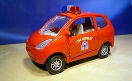 Ford think model cars 7e93ed69 a923 42e2 ae5f 1bc5fbf2d782 medium