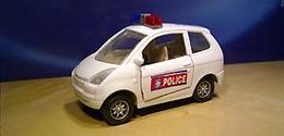 Ford think model cars dbc1b0e5 ac71 488c aca2 77f2191bc1b2 medium
