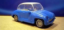 Ferrero goggomobil ts250 model cars 0225fd9f 0644 42c6 a123 d0d30b76f1da medium