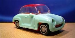 Ferrero goggomobil ts250 model cars 439c5e76 8e8d 43d3 943e 78a9978c9dbe medium