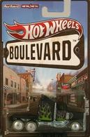 Hot wheels boulevard%252c real riders long gone model trucks 51fa7f3f ec2e 40ea 96d5 3e3395843445 medium