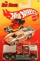 Hot wheels hot ones long gone model trucks 686537a6 1baf 4010 8381 4f26a96ce4f0 medium