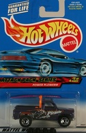 Hot wheels mainline%252c attack pack series power plower model trucks dc35c285 be27 4201 ab81 97a0652bb002 medium