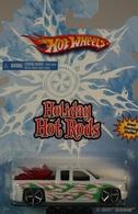 Hot wheels walmart exclusive%252c holiday hot rods 07 chevy silverado model trucks 8dad3a7d 20e9 4040 9ad8 a449f507229b medium