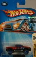 Hot wheels mainline%252c scrapheads%252c factory sealed 2004 set mega duty model trucks fb1ea119 6232 40a9 9078 a7560b410ce8 medium