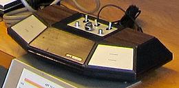 APF TV Fun | Video Game Consoles