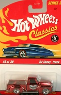 Hot wheels hot wheels classics%252c hot wheels classics series 3 52 chevy pickup model trucks 3b2316e5 3349 4244 8fcb 4227e161fb6e medium