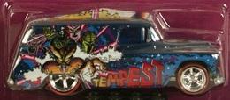 Hot wheels nostalgia%252c tempest%252c real riders 55 chevy panel model trucks 54a4e6c8 876b 4273 b2ee 155636d47733 medium