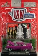 M2 machines auto dreams 1957 desoto adventurer model cars c5416786 0469 4772 ab06 0fa8d5e0d953 medium