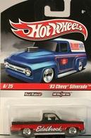 Hot wheels slick rides%252c real riders 83 chevy silverado model trucks 5230a4f3 c8a7 4dba a25c 4ca2d4a554b9 medium