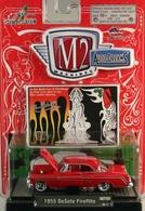 M2 machines auto dreams 1955 desoto fireflite model cars 1fc3b17e 8c2e 4599 9485 981cc841ab9c medium