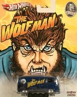 Hot wheels pop culture%252c the wolf man%252c real riders vw micro bus model trucks b8a72215 684b 4049 a117 9f5eee658723 medium