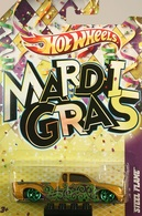 Hot wheels kroger exclusive%252c mardi gras steel flame model trucks f2943854 e47a 438f 9672 80b2170f3b8d medium