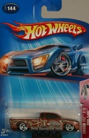 Hot wheels mainline%252c crank itz steel flame model trucks 1d8ff5dd 5128 4f35 a363 6254ec9c01f9 medium
