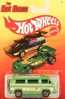 Hot wheels hot ones sunagon model trucks 3b0f5297 6a1e 4a9c 9af7 bd7a7bc7f975 medium