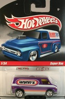 Hot wheels slick rides%252c real riders super van model trucks c33224c9 30c5 4e01 93be b4bcc01bccb5 medium