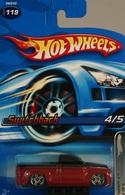 Hot wheels mainline switchback model trucks 9d324960 3e70 4397 8c63 7c48324852d3 medium