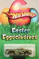 Hot wheels easter eggsclusives%252c walmart exclusive dodge sidewinder model trucks ad17cd10 e4c8 4145 b26b a29446d45c59 medium