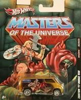 Hot wheels masters of the universe%252c nostalgia%252c real riders custom %252777 dodge van model trucks ac0923a1 d879 41a7 b715 f7a610ef232c medium