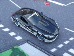 Norev street racer %2528norev%2529 peugeot 907 v12 shark model cars 91f1dae1 0ab6 485b ab20 adf868f8d890 medium
