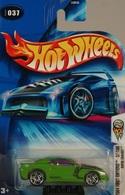 Hot wheels mainline%252c 2004 first editions rapid transit model cars 45488039 9bdf 4575 b78e 3b8aae8a80fc medium
