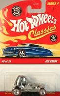 Hot wheels hot wheels classics%252c hot wheels classics series 4%252c hot wheels 40th anniversary red baron model cars 63d7f6fa 3bf4 446e bc96 9f297116fea1 medium