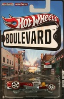 Hot wheels boulevard%252c real riders rigor motor model cars c421326d 77d1 4d6a 894c be48d264227d medium
