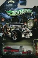 Hot wheels kroger exclusive%252c graveyard shift detailing rigor motor model cars aaa3856c 466e 4b7e 8244 afbcb653e377 medium