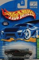 Hot wheels mainline%252c 2001 treasure hunt series rodger dodger model cars 90fd74e4 a1bf 4925 a115 0938a75ed8d7 medium