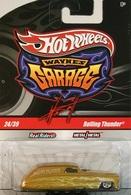 Hot wheels wayne%2527s garage%252c real riders rolling thunder model cars 539e538c 62e9 4d9d 8dbd 80dd168f5d9e medium