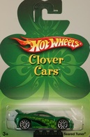 Hot wheels walmart exclusive%252c clover cars seared tuner model cars e8f8b2c1 9330 4430 b4f3 8f209260df85 medium